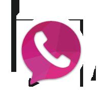 picto-calling