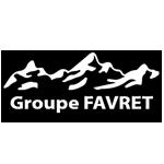 logo_favret