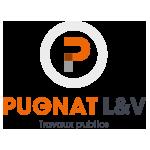 logo_pugnat